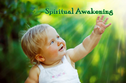 child-touching-light-spiritual-awakening