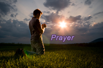 man-pray-on-knees-prayer