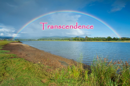 rainbow-over-river-transcendence