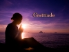 woman-praying-sunset-gratitude